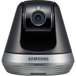 Видеоняня Samsung Wi-Fi Full HD 1080p камера SmartCam SNH-V6410PN