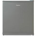 Холодильник Бирюса M50: купить недорого в интернет-магазине, низкие цены