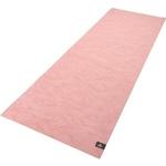 Купить Коврик для йоги Adidas ADYG-10710CO (мат) из натурального каучука купить недорого низкая цена