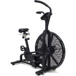 Купить Велотренажер Proxima BK-10 Attack купить недорого низкая цена