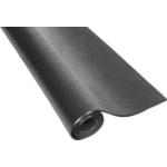 Купить Коврик для тренажера Proxima FT-EM-78366-FBG (для домашних тренажеров) (198х91х0,6см)технические характеристики фото габариты размеры