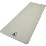 Купить Тренировочный коврик Reebok RAMT-11014GR (мат) 7 мм серый купить недорого низкая цена