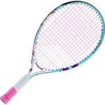 Купить Ракетки для большого тенниса Babolat B`FLY Gr000 (140203) купить недорого низкая цена