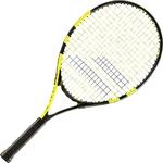 Купить Ракетки для большого тенниса Babolat Nadal 26 Gr0 (140179) купить недорого низкая цена