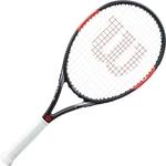 Купить Ракетки для большого тенниса Wilson Federer Team 105 GR3 WRT31200U3 купить недорого низкая цена