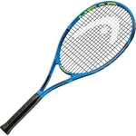 Купить Ракетки для большого тенниса Head MX Cyber Elit Gr3 (232647) купить недорого низкая цена