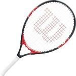 Купить Ракетки для большого тенниса Wilson Roger Federer 21 Gr00000 (WRT200600) купить недорого низкая цена
