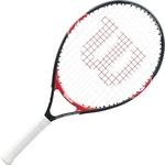 Купить Ракетка для большого тенниса Wilson Roger Federer 23 Gr0000 (WRT200700) купить недорого низкая цена