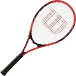 Купить Ракетки для большого тенниса Wilson Roger Federer Gr1 (WRT30480U1) купить недорого низкая цена