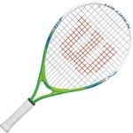 Купить Ракетки для большого тенниса Wilson US Open 21 (WRT21010U) купить недорого низкая цена