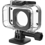 Аквабокс Xiaomi Mi Action Camera 4K Waterproof Housing (ATF4863GL)