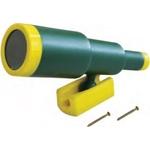 Купить Телескоп PERFETTO SPORT Романтик зелёный PS-317 отзывы покупателей специалистов владельцев