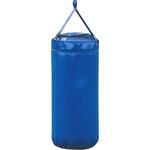 Купить Мешок боксерский Romana 1 кг ДМФ-МК-01.67.05 отзывы покупателей специалистов владельцев