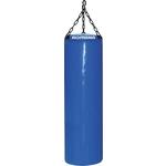 Купить Мешок боксерский Romana 12 кг ДМФ-МК-01.67.07 купить недорого низкая цена