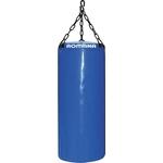 Купить Мешок боксерский Romana 5 кг ДМФ-МК-01.67.06 купить недорого низкая цена