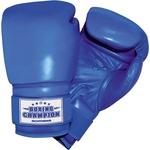 Купить Перчатки боксерские Romana для детей 5-7 лет (4 унций) ДМФ-МК-01.70.03 купить недорого низкая цена