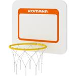 Купить Romana Щит баскетбольный ДСК ВО 92.04-07 отзывы покупателей специалистов владельцев