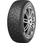 Зимние шины Continental 205/65 R15 99T IceContact 2