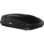 Бокс Thule Force XT S, черный (635100)