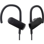 Наушники Audio-Technica ATH-SPORT50BT black