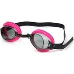 Купить Очки для плавания Arena Bubble 3 Jr 9239595 купить недорого низкая цена