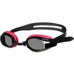 Купить Очки для плавания Arena Zoom X-Fit 9240459 купить недорого низкая цена