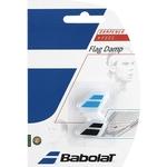 Купить Виброгаситель Babolat Flag Damp 700032-146 черно-синий купить недорого низкая цена