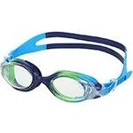 Купить Очки для плавания Fashy детские Kids Match 4134-00-04технические характеристики фото габариты размеры
