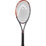 Купить Ракетка для большого тенниса Head MX Spark Pro Gr3 234636 купить недорого низкая цена
