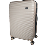 Чемодан PROFFI TRAVEL PH8863beige