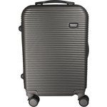 Чемодан PROFFI TRAVEL PH8858grey
