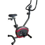 Купить Велотренажер DFC B611 магнитнаятехнические характеристики фото габариты размеры