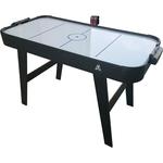 Купить Игровой стол - аэрохоккей DFC BRESTтехнические характеристики фото габариты размеры