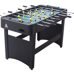 Купить Игровой стол - футбол DFC TOTTENHAM 4ft купить недорого низкая цена