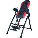 Купить Инверсионный стол DFC XJ-CI-16TL складной купить недорого низкая цена