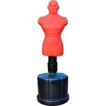 Купить Манекен DFC Boxing Punching Man-Medium купить недорого низкая цена