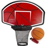 Купить Баскетбольный щит для батута (28267386) купить недорого низкая цена