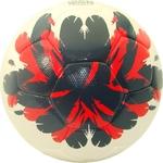 Купить Мяч футбольный ATLAS Fire р.5 купить недорого низкая цена