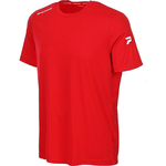 Купить Футболка PATRICK игровая Гент красная 4XS купить недорого низкая цена