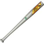 Купить V76 Бита бейсбольная ''Concept-23'' (цвет- металлик серебряный)технические характеристики фото габариты размеры