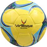 Купить Мяч футбольный Vintage Fieldhawk V150, р.5 отзывы покупателей специалистов владельцев