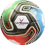 Купить Мяч футбольный Vintage Multistar V900, р.5 отзывы покупателей специалистов владельцев
