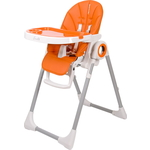Стул для кормления Sevillababy MEALTIME (orange) Q1/orange