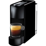 Nespresso Essenza Mini C30 Black