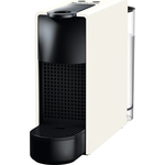 Nespresso Essenza Mini C30 White