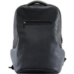 Рюкзак Xiaomi 15.6 Travel Business Backpack grey
