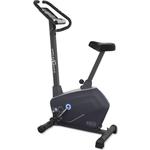 Купить Велотренажер AppleGate B22 A отзывы покупателей специалистов владельцев