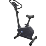 Купить Велотренажер AppleGate B22 M купить недорого низкая цена