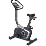 Купить Велотренажер AppleGate B32 A отзывы покупателей специалистов владельцев