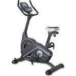 Купить Велотренажер AppleGate B52 A отзывы покупателей специалистов владельцев